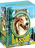 Les aventures de Lassie - Coffret intégrale 8 DVD