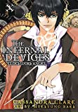 Clockwork Angel: The Mortal Instruments Prequel: Volume 1 of The Infernal Devices Manga