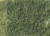 KATO(カトー) KATO(カトー)・WOODLAND SCENICS(ウッドランド・シーニックス) フォーリッジ 緑色