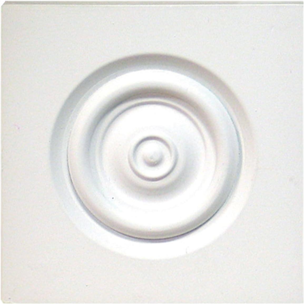 Piece-100 Hard-to-Find Fastener 014973262150 Hex Nut Sleeve Anchors 5//16 x 2-1//2
