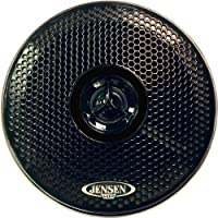 Jensen High Performance 3in. 2-Way Speaker JXHD30HPC