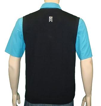 Nike Golf Elite Cush Crew 2.0 Calcetines, Hombre, Azul (Paramount Blue/Black