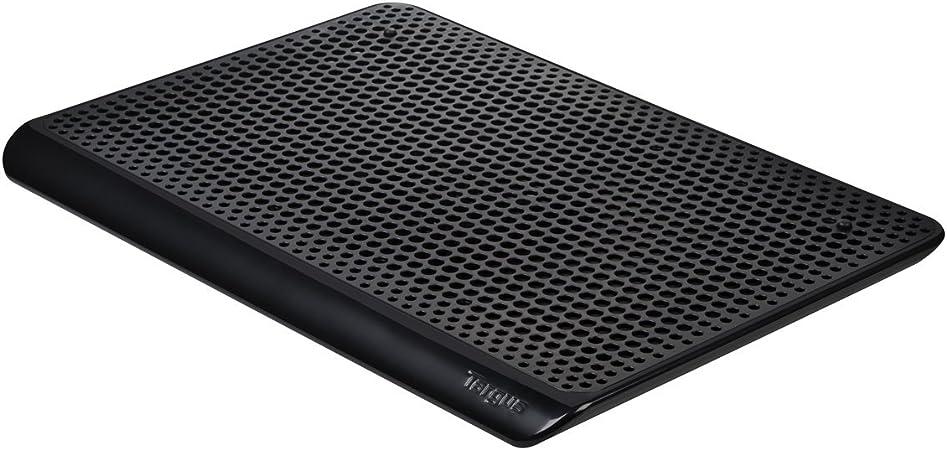 Targus Awe69eu Ultraslim Laptop Chill Mat Computer Zubehör
