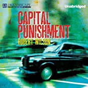 Capital Punishment | Robert Wilson