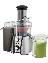 Amazon Com Juicers Small Appliances Home Amp Kitchen