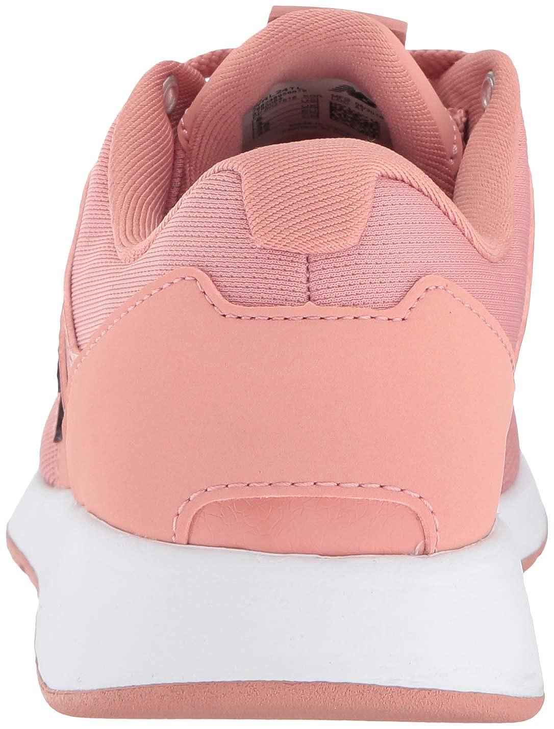 sale retailer c07a4 174d5 Amazon.com | New Balance Women's 24v1 Sneaker | Road Running