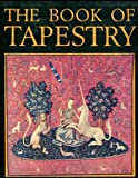 The Book of Tapestry, Jean Lurcat and Adolf Hoffmeister, 0670180157