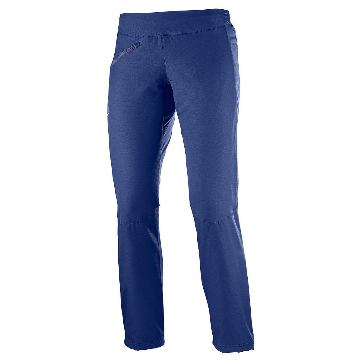 Salomon Women's Escape Pants