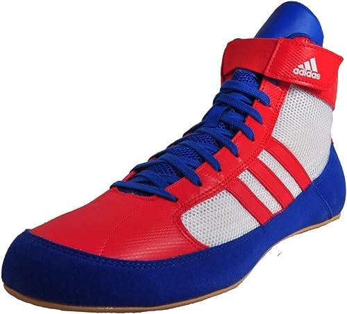 adidas blu e rosso