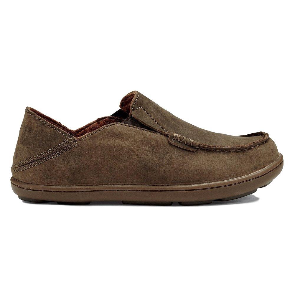 Casual Shoe OluKai Kids OluKai Moloa Boys