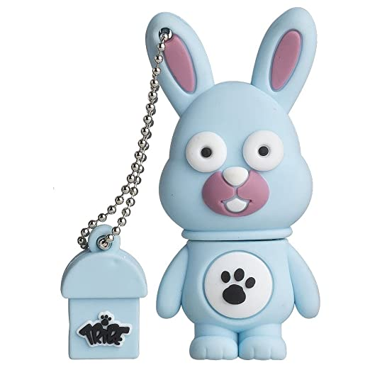 65 opinioni per Tribe FD001326 Animals (Animali) The Originals Pendrive 4 GB Simpatiche