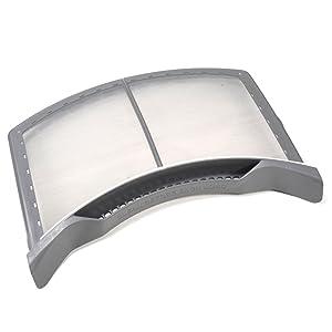 Frigidaire 137623900 Lint Filter