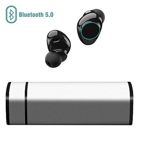 Auricolari Bluetooth 5.0 0e7b2e21c0ab
