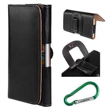 coque ceinture iphone 7