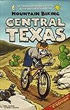 Mountain Biking Central Texas