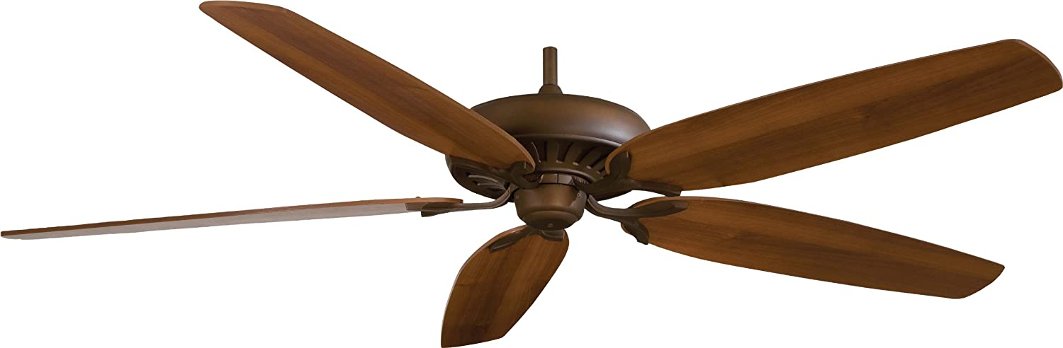 Minka aire f539 bcw great room traditional 72 ceiling fan minka aire f539 bcw great room traditional 72 ceiling fan belcaro walnut amazon mozeypictures Choice Image