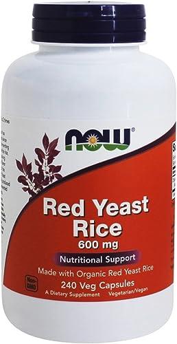 Now Foods Better Stevia Liquid Extract Original, 2 oz Pack of 2