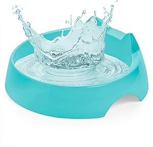 CatGuru Cat Water Bowl