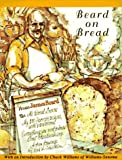 img - for Beard On Bread book / textbook / text book