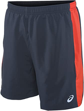 Amazon.com : ASICS Mens Boxer Shorts : Clothing