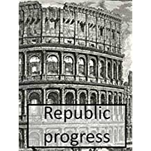 Republic progress