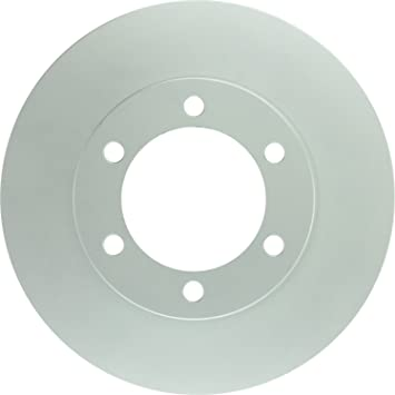 With Two Years Warranty 2000 Fits Toyota Sienna Rear Drum Brake Shoe 4 Pieces Included For Both Left and Right