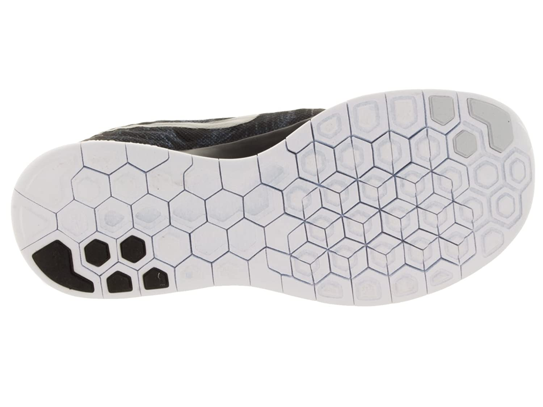 Menn Nike Free 5.0 2014 Joggesko Pris I Handlevogn Dagligvare T2FDkPxhuW
