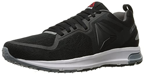 49b36590ee77c4 Image Unavailable. Image not available for. Colour  Reebok Men s One  Distance 2.0 Running Shoe