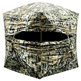 Primos Ground Blinds Review and Comparison