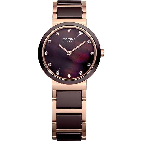 Reloj BERING - Mujer 10725-765