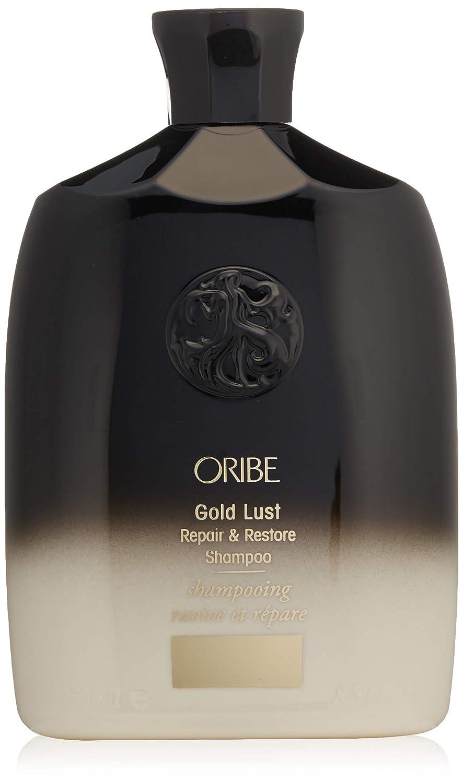 ORIBE Gold Lust Repair & Restore Shampoo Travel