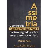 Investimentos Assimetria