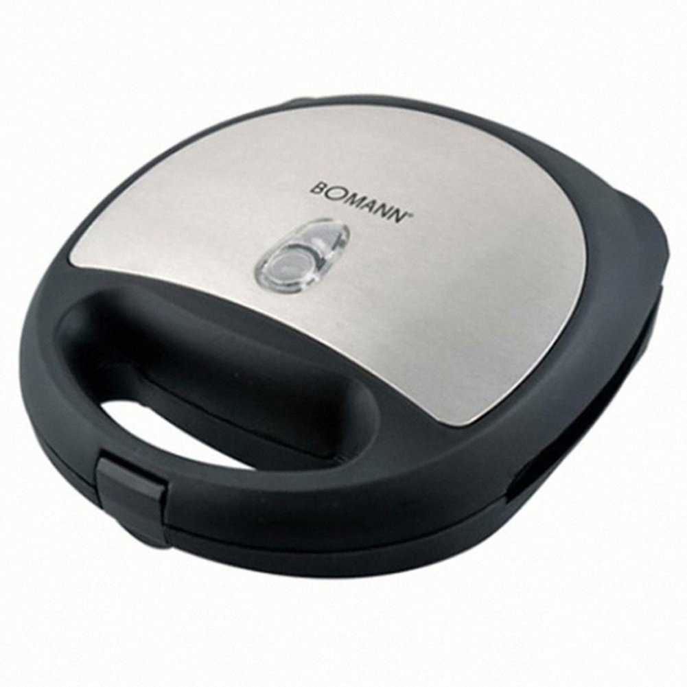 Bomann St1220 Home Baking Sandwich Maker St1220 220v 60hz