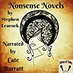 Nonsense Novels | Stephen Leacock