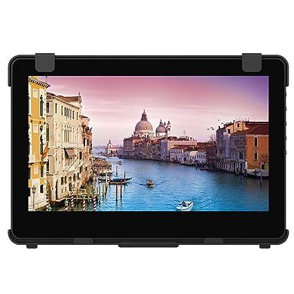 Amazon Com Gechic 1102i 11 6 Fhd 1080p Portable Touchscreen