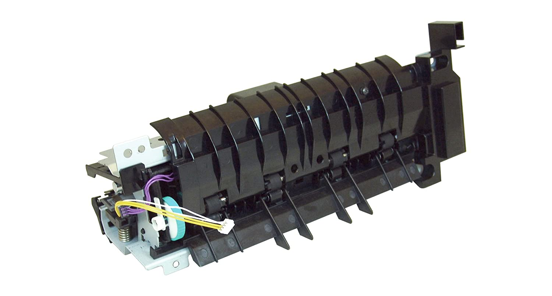 DPI H3980-60001-REF HP Refurbished Maintenance Kit with Aftermarket Parts