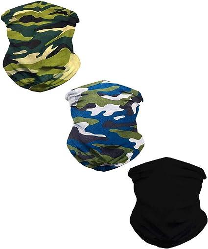 Magic Headwear Money On My Mind Outdoor Scarf Headbands Bandana Mask Neck Gaiter Head Wrap Mask Sweatband