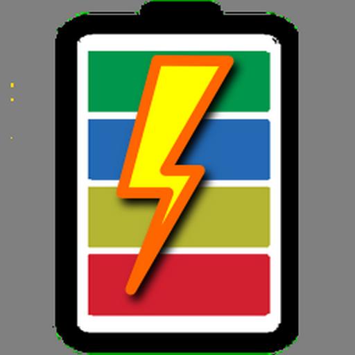 Longer Battery Life (Battery Doctor)