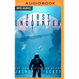 First Encounter (Ascension Wars)