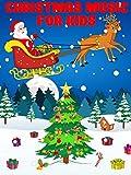 Christmas Music For Kids