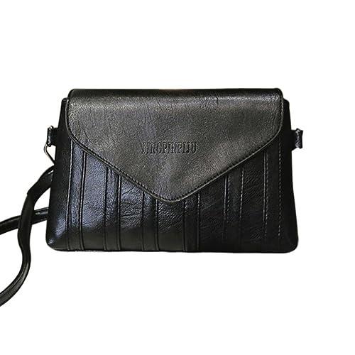 Amazon.com  Women s Cross Body Bags 1781033c3877a
