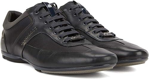 hugo boss mens trainers sale uk Online