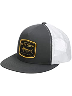 huge selection of f4f3d ca023 ... promo code for salty crew mens stealth trucker hat 6f05f 003e5