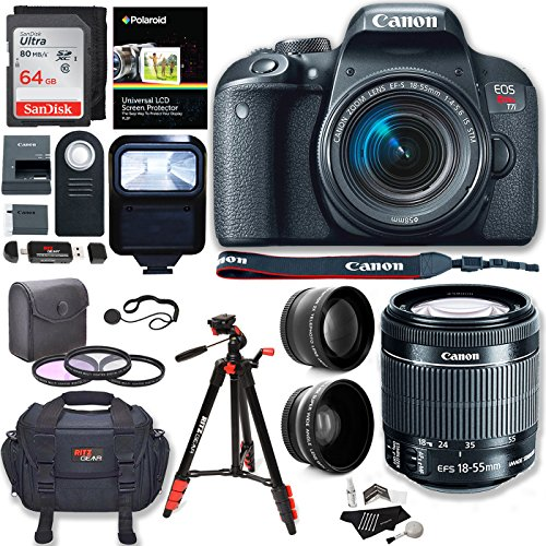 616VjgeS jL - Black Friday Canon Camera Deals - Best Black Friday Deals Online