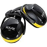 Kask Gehörschutzkapseln für Helme Plasma AQ und Zenith