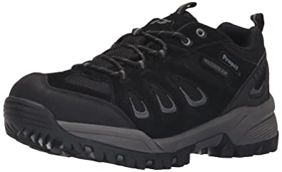 Propét Ridge Walker Low Hiking Boot 8rfpEerx
