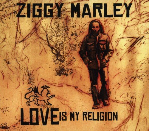 Ziggy Marley - Chilled Reggae - Ministry of Sound - Zortam Music