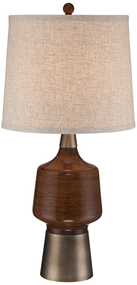 big deal bullet lamps table shop century ceramic on lamp mid