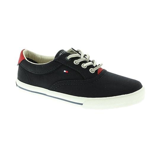 ca6d12a7af5 Tommy Hilfiger shoes - Zapatillas para niño