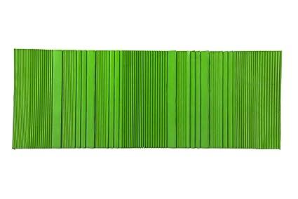 SE GP-SB35-MAT - Esterilla para caja de chupetes (25,4 x 68,6 cm ...